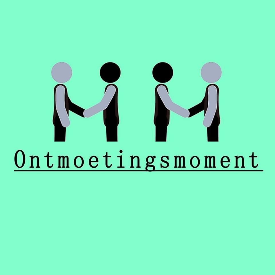 logo Ontmoetingsmoment